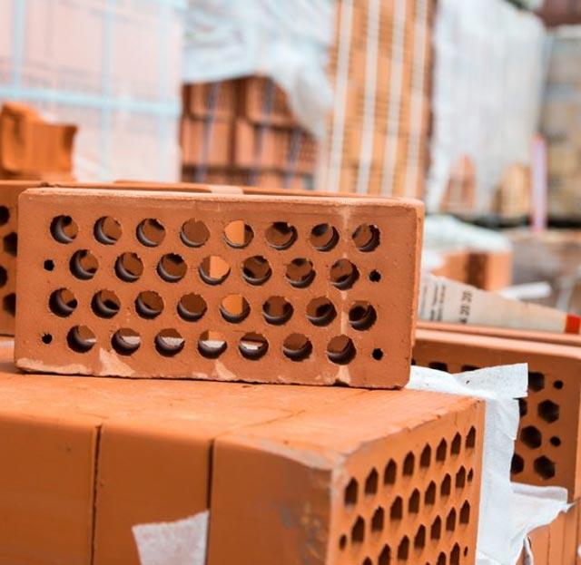 Materiais de construção Lider em Piracicaba